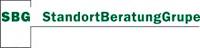 Logo StandortBeratungGrupe